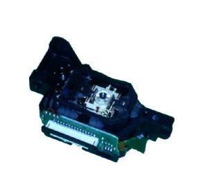 New Xbox 360 Slim Laser Replacement HOP-5xxR for DG-16D5S DVDrom Drive